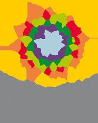 Universalio Logo