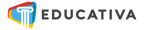 Educativa Logo