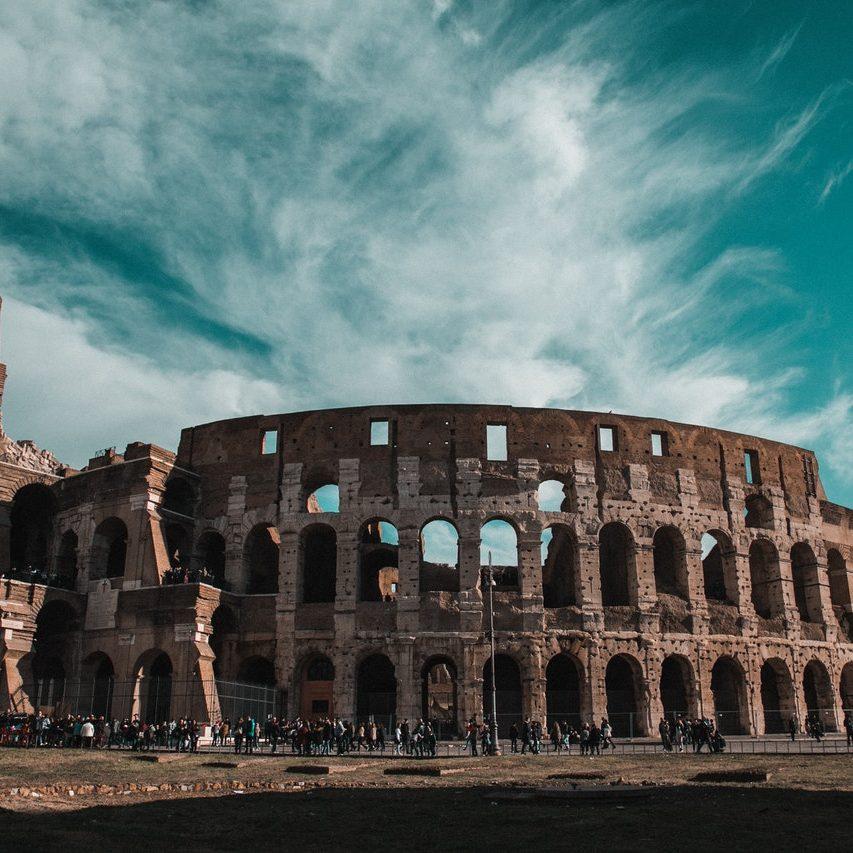 colosseum-rome-italy-2064827 (1)
