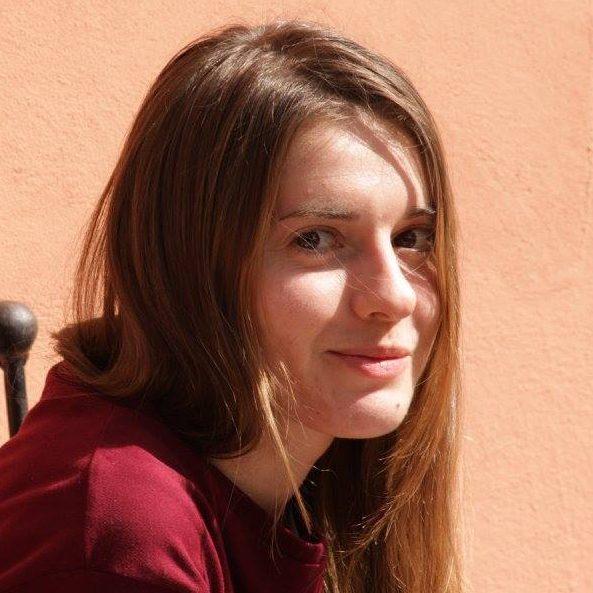 elena_galatanu_site